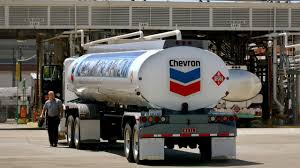 Falling Oil Prices Shrinks San Ramon-based Chevron's Profit By 90 ... The Fuelbox Fuel Tanks Toolbox Combos Auxiliary Types Of Trucks Trailers And Loads Water Tank Heavy Duty Custombuilt In Germany Rac Export 10 Awesome Septic Company Trucks Picture Breakcom A Brief Guide Choosing A Tanker Truck Driving Job All Informal Environmental Engineer Directing Tanker Truck For Hazardous Waste Maximum Tank Services Grande Prairie Lgv Hgv Class 1 Driving Jobs Middlesbrough Teesside Homepage Carry Transit Jobs Lw Miller Utah Trucking Class Stevens Division Llc