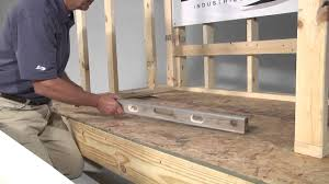Bootz Cast Iron Bathtub by Furniture Home Impressive Tub 137 Bathroom Decor Corirae