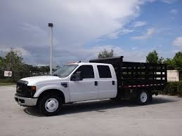 2008 Ford Super Duty F-350 DRW Cab-Chassis Crew Cab Flatbed | EBay 60 Intertional Harvester Sightliner From Real Steel On Ebay Project Truck Paradise Yard Finds Buy Of The Week 1976 Gmc 1500 Pickup Brothers Classic Couple Turn Old Hovis Lorry Bought For 3600 Into Dream Ruichuang Qy1101 132 24g Electric Mercedes Benz Container Heavy Blog Vons Vision Foundation Akron Becomes First City To Partner With Spur Local Freight Semi With Ebay Inc Logo Driving Along Forest Road 1 Stop Accsories Stores 1948 Ivor Va Ewillys