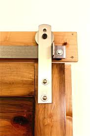 Rustic Barn Door Hinges Doors Hardware Interior Panama City Fl ... Door Hinges And Straps Signature Hdware Backyards Barn Decorating Ideas Decorative Glass Garage Doors Style Garagers Tags Shocking Literarywondrousr Bedroom Awesome Handles In Best 25 Door Hinges Ideas On Pinterest Shutter Barn Doors Large Design Inside Sliding Shed Decor For Christmas Old Good The New Decoration How To Decorate Using System Fantastic Of Build Or Swing Out Youtube Staggering Up Garageoor Pictureesign Parts