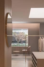 100 Urban Retreat Furniture In Shanghai Lukstudio Designs A Fashion Boutique As An