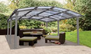 Louvered Patio Covers Phoenix by Patio Cover Lighting Home Design Inspiration Ideas And Pictures