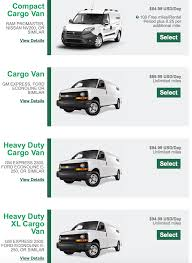 100 Cheapest Way To Rent A Truck Uhaul