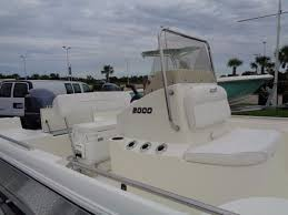 The Boatshed Inc Georgetown Sc by New 2018 Bulls Bay 2000 Georgetown Sc 29440 Boattrader Com