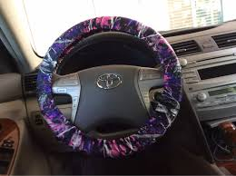 Muddy Girl Camo Steering Wheel Cover | Muddy Girl Camo, Girl Camo ... Hunting Blind Kit Deer Duck Bag Pack Camo Accsories Dog Bow Gearupforestcamohero Experience Adventure Amazoncom Classic 16505470400 Realtree Xtra Pink Browning Buckmark 11 Pc Camo Auto Accessory Gift Set Floor Mats Herschel Supply Co Settlement Case Frog Surfstitch Seatsteering Wheel Covers Floor Mats Browning Lifestyle 2017 Camouflage Buyers Guide Utv Action Magazine Truck Wraps Vehicle Camowraps Teryx4 Side X Soft Cab Enclosure Door Set Xtra Green The Big Red Neck Trading Post Camouflage Bug Shield 2495 Uncategorized Beautiful Ford F Bench Seat Cover