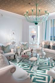 Turquoise Interior Design Is Always A Good Idea Our Current Obsession Turquoise Curtains 6 Clean And Simple Home Designs For Comfortable Living Teal Colored Rooms Chasing Davies Washington Dc Color Bedroom Ideas Dzqxhcom Series Decorating With Aqua Luxurious Decor 50 Within Interior Design Wow Pictures For Room On Styles Fantastic 85 Additionally My Board Yellow Teal Grey Living Bar Stools Stool Slipcover Cushions Coloured Which Type Of Velvet Sofa Should You Buy Your Makeover Part 7 Final Reveal The