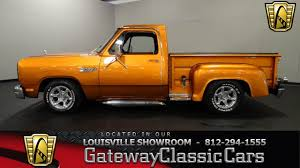 1981 Dodge D-150 Pickup - Louisville Showroom - Stock # 1512 - YouTube Dodge Aries Coupe Specs Photos 1981 1982 1983 1984 1985 Dodges Most Important Vehicles Motor Trend Chrysler Pickups Dodge Truck Sales Brochure 761981 Ramcharger M880 Power Wagon Nos Mopar Rear Dodge Crew Cab Cummins Diesel Resource California Emissions Exemption Bill Heads To Apopriations Photo Dw 2wd Regular Cab D150 For Sale Near Hope Hull Histria Ram 19812015 Carwp Sale Classiccarscom Cc1124663 Alternator Wiring Electrical Wiring Diagrams Ram 150 Base American Trucks History First Pickup In America Cj Pony Parts