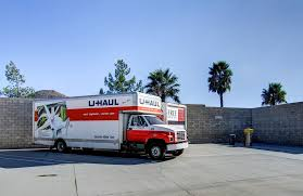 Storage Units In Homeland, CA | 30630 Hwy 74 | StaxUP Self Storage How To Load A Motorcycle Onto Ramp Trailer Youtube Uhaul Truck Driver Fails Yield Hits Car Full Of Teens St Rentals Chapel Hill Nc Triangle Tires Truck Rental Uhaul Coupons Cyclist Killed In Collision With 1 Month Free Storage Coupons Iphone Deals At Apple Store Moving Supplies Boxes Enterprise Cargo Van And Pickup Logos Portland Movers Pods Moving Help Load Unload