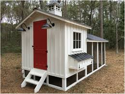 Backyards: Wonderful Small Backyard Chicken Coop. Small Chicken ... Free Chicken Coop Building Plans Download With House Best 25 Coop Plans Ideas On Pinterest Coops Home Garden M101 Cstruction Small Run 10 Backyard Wonderful Part 6 Designs 13 Printable Backyards Walk In 7 84 Urban M200 How To Build A Design For 55 Diy Pampered Mama
