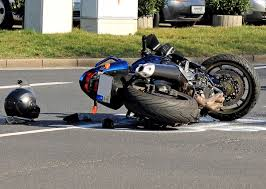 Motorcycle Accident Lawyer In Boston | Bike Crash Injuries Boston Car Accident Lawyer Blog Published By Massachusetts Lowell Auto Motorcycle Call The Million Dollar Man Ma Top Bicycle Lawyers At Morgan Cyclists Want Truck Driver Charged After Fatal 2015 Crash Cbs Pedestrian Attorney Taunton Somerville Ma Best 2018 Peabody Officers Respond To Three Vehicle With Injuries March 2014 Information Motor Tips To Avoid A Or Injury Schulze Law Automobile Work Personal