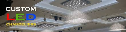 Concord Lamp And Shade by Chandeliers For Home Modern Ceiling Lights Lamps And Fans