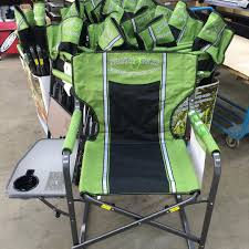 Frontiersignworks - Hash Tags - Deskgram Small Size Ultralight Portable Folding Table Compact Roll Up Tables With Carrying Bag For Outdoor Camping Hiking Pnic Wicker Patio Cushions Custom Promotion Counter 2018 Capability Statement Pages 1 6 Text Version Pubhtml5 Coffee Side Console Made Sonoma Chair Clearance Macys And Sheepskin Recliners Best Ele China Fishing Manufacturers Prting Plastic Packaging Hair Northwoods With Nano Travel Stroller For Babies And Toddlers Mountain Buggy Goodbuy Zero Gravity Cover Waterproof Uv Resistant Lawn Fniture Covers323 X 367 Beigebrown Inflatable Hammock Mat Lazy Adult