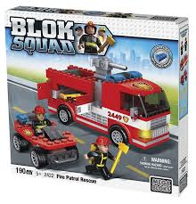 Amazon.com: Mega Bloks, Blok Squad, Fire Patrol Rescue, 190 Piece ... Buy Fisher Price Blaze Transforming Fire Truck At Argoscouk Your Mega Bloks Adventure Force Station Play Set Walmartcom Little People Helping Others Fmn98 Fisherprice Rescue Building Mattel Toysrus Cheap Tank Find Deals On Line Alibacom Toys Online From Fishpondcomau Fire Engine Truck Learning Toys For Children Mega Bloks Kids Playdoh Town Games Carousell Playmobil Ladder Unit Fire Engine Best Educational Infant Spin Master Ionix Paw Patrol Tower Block Blocks Billy Beats Dancing Piano Firetruck Finn Bloksr Cnd63 First Buildersr Freddy