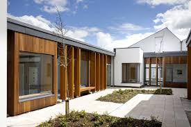 100 Home Architecture Designs Architects Journal Indepth Analysis Of The Latest Buildings From
