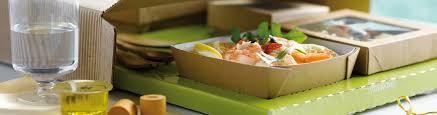 repas de bureau pack le plateau repas déjeuner en avion ou en repas