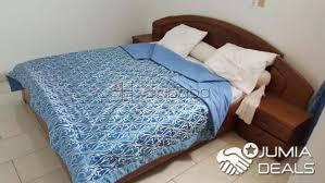 chambres meubl馥s chambres meublées à douala akwa et bali akwa jumia deals