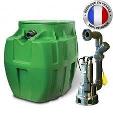 pompe de relevage pour cuisine charmant pompe de relevage pour cuisine 4 neatfx choisir votre