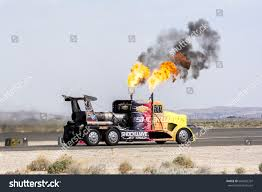 March 20 2016 Los Angeles County Stock Photo (Edit Now) 684432337 ... Top 10 Faest Quarter Mile Times Production Cars Autofluence The Shockwave Jet Truck Races Down The Fghtline During 2017 Erik Jones Faest In Only Series Practice At Dover Bentley World Autocognition Joint Venture Worlds Modified Diesel Wrecker Intertional Towing Museum Trucks America Shockwave And Flash Fire Media Relations Jeep Says Grand Cherokee Trackhawk Is Suv Ever Pickup To Grace Roads 2400 Hp Volvo Iron Knight Is Big