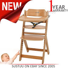 Safety 1st Timba Wooden Highchair Baby/toddler Feeding Removable ... Antique And Vintage Tray Tables 782 For Sale At 1stdibs Wooden High Chair With Metal Best Oak Removable Porcelain For Sale Convertible Wood Thing Old Baby Chairs Red Kite Design Ideas Find More Fisher Price Up To Mocka Original Highchair Highchairs Au How Buy A Highchair Babycenter Painted 16 2018