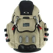Oakley Bags Kitchen Sink Backpack by Oakley Backpacks Casanovainterior