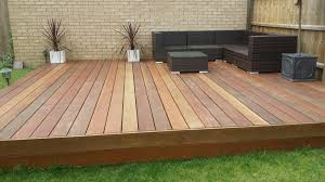Patio Flooring Ideas Uk by Decking Ideas Radnor Decoration