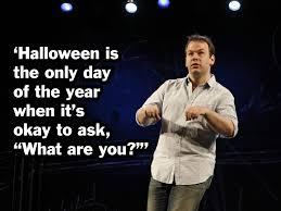 Halloween Jokes For Adults by The Best Halloween Jokes