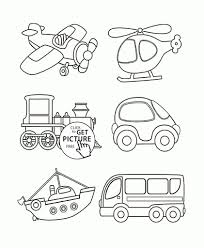 Ice Cream Truck Coloring Page | Ataquecombinado Killing Time Clint Black Song Lyrics Pinterest Music Lyrics The Fairly Oddparents Theme Odd Parents Wiki Fandom Shawntaylortunescomlyrics Folk Songs With Alisha Gabriel Free Educational Toddler Learning Videos Online Fun Beyonce Knowles Stop Sign Pdf 12lyrics South African Ice Cream Truck Youtube Songbook Suzi Shelton Ukule Chords Rock New Love Song For Give Me E Reason Tracy 5 Little Pumpkins Sitting On A Gate