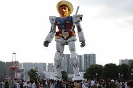 Big Tex Will Be That Man Better Then He Was Before