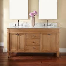 18 Inch Bathroom Vanity Home Depot by Bathroom Natural Wood Vanity Menards Vanities Ikea Floating