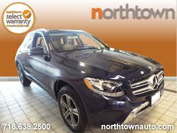Pre-owned Featured Vehicles Cars And Trucks For Sale In Buffalo ... Used Cars Trenton Ewing Township Nj Trucks Dantin Chevrolet Truck Dealership Thibodaux New And Cars For Sale In Medina Ohio At Southern Select Auto Sales Lifted For Sale Louisiana Dons Automotive Group Maple Shade Vip Outlet Springfieldbranson Area Mo And Used Trucks Ingersoll On Freshauto Cool Top Car Release 2019 20 Bob Howard Chrysler Jeep Dodge Ram David Dearman Autoplex Credit Usave Rentals
