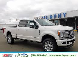 New 2019 Ford Super Duty F-250 SRW Platinum Pickup Truck In Delaware ... Shaqs New Ford F650 Extreme Costs A Cool 124k The Plushest And Coliest Luxury Pickup Trucks For 2018 2013 Used Super Duty F350 Srw Platinum At Country Auto Group Breaking The Sixfigure Barrier Fords F450 Limited Can Set You Gallery Sultan Of Johors Super Truck Paul Tan Image 2015 Leveled Ford Extreme Super Truck Cars Vans Utes On Carousell Show N Tow 2007 When Really Big Is Not Quite Enough 2008 F550 Drw Crew Cab Flatbed 4x4 Fleet Roush Performance Unleashes Beast In F250 2017 Xlt 4x4 Truck Sale In Pauls