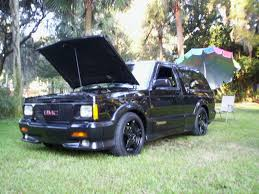 ONEBAD4cyl 1993 GMC Typhoon Specs, Photos, Modification Info At ... Gmc Typhoon Sportmachines Shop Truck Sportmachisnet Onebad4cyl 1993 Specs Photos Modification Info At 1992 City Pa East 11 Motorcycle Exchange Llc Image Result For Gmc Typhoon Collection Pinterest The Is A Future Classic Youtube T88 Indy 2012 With Z34 Lumina Hood Vents 21993 Kamaz Armored Truck Stock Photo Royalty Free Street News And Opinion Motor1com Artstation Kamaz Egor Demin Ls1 Engine Upgrade Gm Hightech Performance