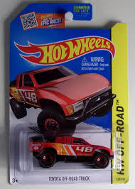 Off-Road Truck: 2015 HW Off-Road Toyota Prerunner Offroad For Beamng Drive New 2017 Tacoma Trd Offroad 4d Double Cab In Crystal Lake Hot Wheels Truck Red Wheels Off Road Truck Super Tasure Hunt On Carousell Baja Wiki Fandom Powered By Wikia 138 Scale Toyota Pickup Suv Off Vehicle Diecast Pro Review Motor Trend Top Trucks Of 2009 1992 Cool Cars 2016 Hw Speed Graphics Series Toys Games The Is Bro We All Need 2018 Indepth Model Car And Driver Hobbydb
