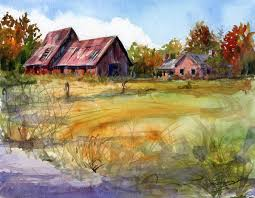 A Painting On Some Days: Fall Scene With Old Homestead Watercolor 8x10 Xlentcrap Barns Flowers Stuff 2009 In Vermont The Fall Stock Photo Royalty Free Image A New England Barn Fall Foliage Sigh Farms And Fecyrmbarnactorewmailpouchfallfoliagetrees Is A Perfect Time For Drive To See National Barn Five Converted Rent This Itll Make You See Red Or Not Warming Could Dull Tree Dairy Cows Grazing Pasture With Dairy Barns Michigan Churches Mills Covered Mike Of Nipmoose Engagement Beauty Pa Leela Fish Rustic Winter Scene Themes Summer Houses Decorations