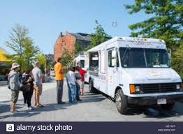 Boston Food Truck Stock Photos & Boston Food Truck Stock Images - Alamy Boston Food Trucks Are Going To Test Latenight Hours Updated Amigos Locos Roaming Hunger Central Square Truck Festival University Park 14 Vegan In Tourist Your Own Backyard Fileboston Food Truck 02jpg Wikimedia Commons Best Image Kusaboshicom Mexican Trucksabroso Tequeria Built By Apex Specialty Vehicles Office Workers On Lunch Break At In Dtown Stock Perros Paisas Chubby Chick Pea License For 992 Picfair