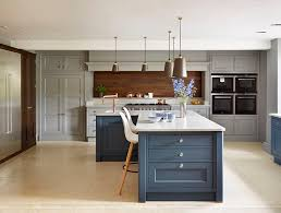 Collection American Kitchen s Free Home Designs s