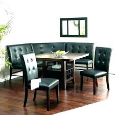 Dining Tables At Walmart Kitchen Room Table With Bench Cool