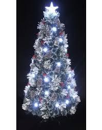3 Ft Fiber Optic Christmas Tree Home Is Best Place To Return Rh Booksandbowelmovements Com Motor Replacement