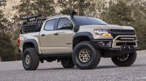 100 Truck Light Rack The Best New Overland Gear For 2018 Outside Online