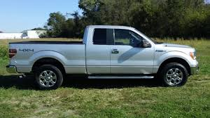 100 Used F150 Trucks USED 4WD FORD TRUCKS FOR SALE 800 655 3764 F802430A YouTube