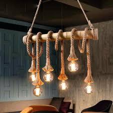 multi light pendant chandelier eimat co