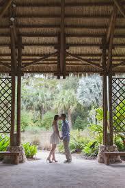 Unique Vero Beach Botanical Gardens Mckee Botanical Garden Vero