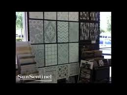 just tile marble inc delray fl 33445