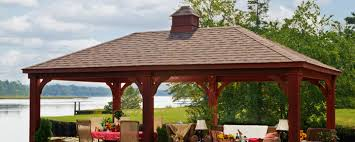 Traditional Wooden Pavilions   Wooden Pavilions, Pavilion Kits ... Backyard Bar Plans Free Gazebo How To Build A Gazebo Patio Cover Hogares Pinterest Patios And Covered Patios Pergola Hgtv Tips For An Outdoor Kitchen Diy Choose The Best Home Design Ideas Kits Planning 12 X 20 Timber Frame Oversized Hammock Hangout Your Garden Lovers Club Pnic Pavilion Bing Images Pavilions Horizon Structures Outdoor Pavilion Plan Build X25 Beautiful