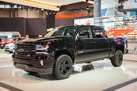 2016 Silverado 1500 Z71 Midnight Edition Pics | GM Authority 2015 Chevrolet Silverado 1500 Ltz Z71 4wd Crew Cab First Test 2017 Chevy Lt Review Used Double Pricing For Sale 2500hd Amazoncom 42015 Chrome Grille Insert Juntnestrellas Single Images Urban Cowboy Lifted Caridcom Gallery 2018 For In San Antonio My Truck 2016 4x4 Midnight Edition Trucks Unveils 2500 Editions