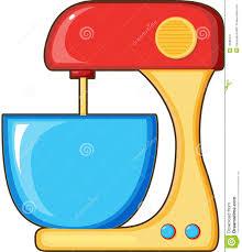 Kitchen Blender Clipart Clipground