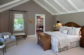berückend wohnzimmer dachschräge ideen