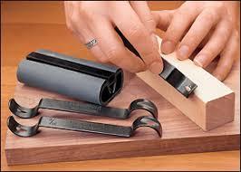 veritas cornering tool set lee valley tools
