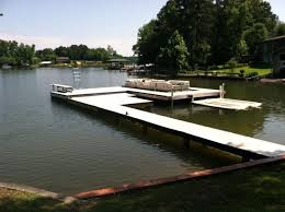 100 Lake Boat House Designs Astounding Design Dock Ideas And Installation Callaway