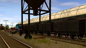 Trainz Short - Coal Hopper Shunting - YouTube Truck Photography Michael Sewell Commercial Train Simulator 2016 Pannier Shunting On Maerdy 3 Becuase Those Thomas And Friends Sodor Locationknapford Yards Youtube Dscn2799 Yy04 Fvx Tberg Tractor Ferguson Tra Flickr Engine Stock Photos Images Alamy Cambridge Loblaws Dropped Trailer About Us Edmton Trucking Company Rene Transport Ltd Calgary By Nuritoxican Deviantart Ottawa Shunt Tractor At Tallman Centre Mercedesbenz Reads Little That Could Preps Unimog For Always Available Operational Efficiency Dj Products Inc
